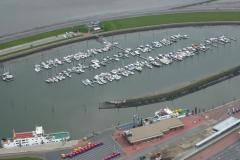 Unser Hafen